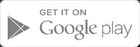Télécharger sur Google Play